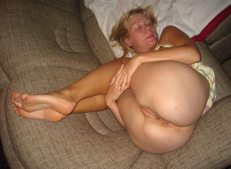 Частное порно фото 40летних баб 6 фотография