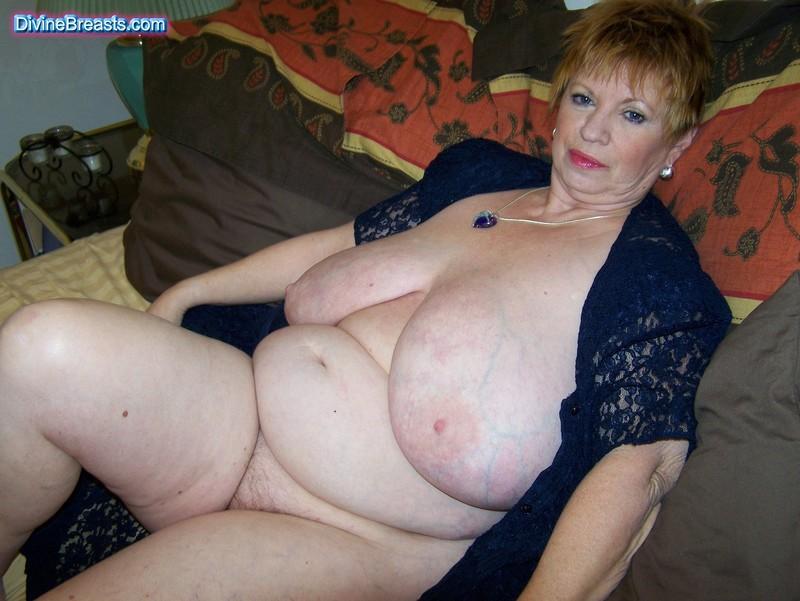 Фото эротика толстых старух 26 фотография