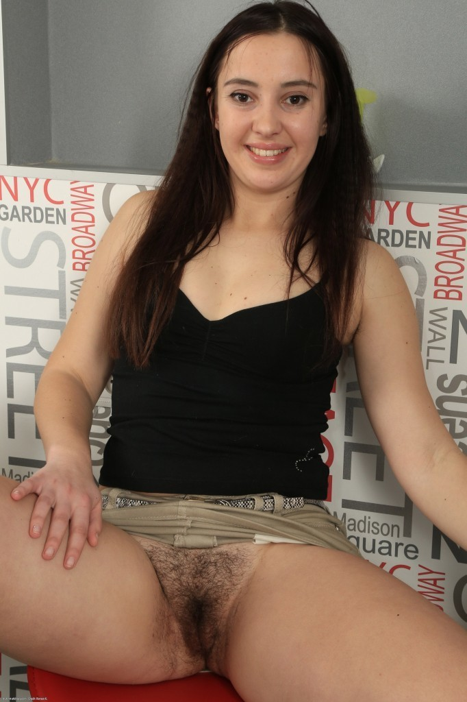 Amateur Rvxneo Favourite Hairy Upskirting Girls Hig Myfamilypies 1