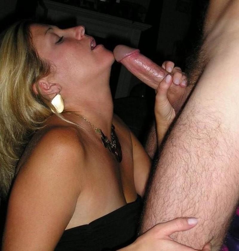 Случайная измена жени порно рассказ фото 545-354