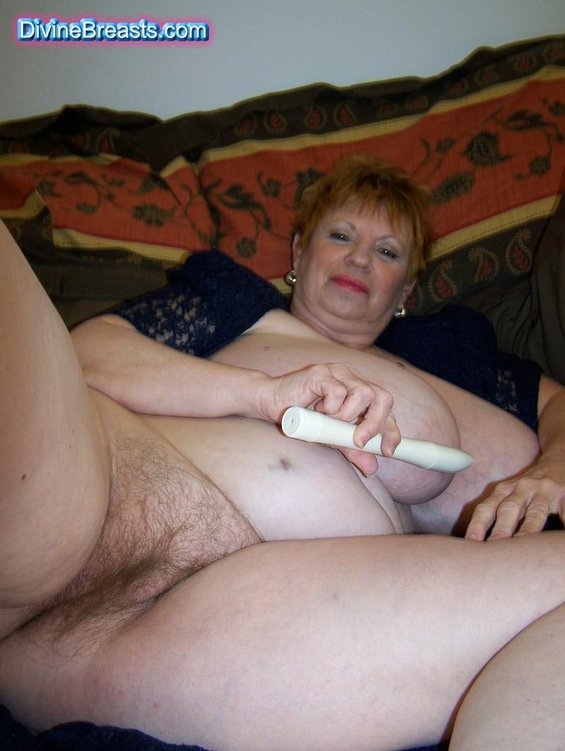 Русское порно пенсия 7 фотография