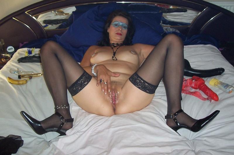 Проститутки за 40 анкеты 3 фотография