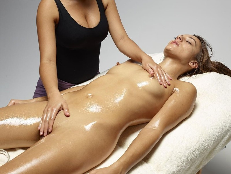 Not willing to anal facials porn