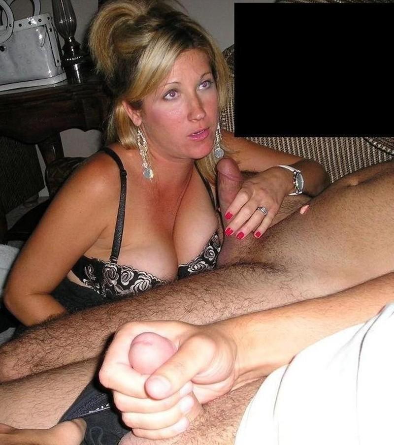 Sarah palin fake nude photo