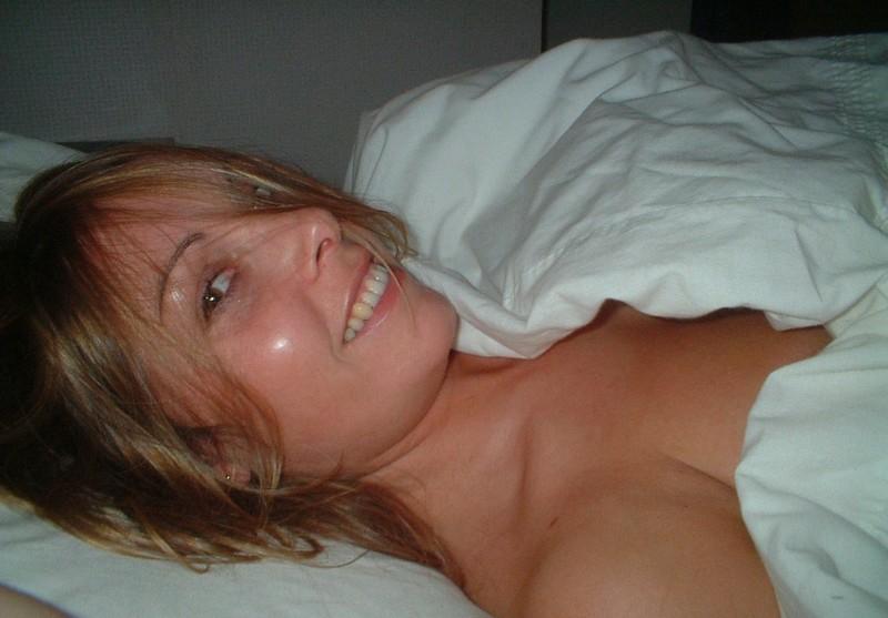 Фото девушки любят вкус спермы 4 фотография
