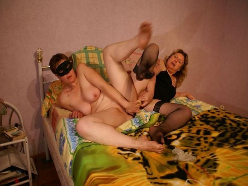 doma-v-popu-seks