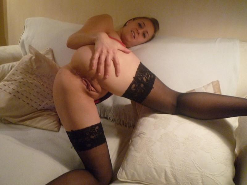 Секс С Проституткам В Кривом Роге