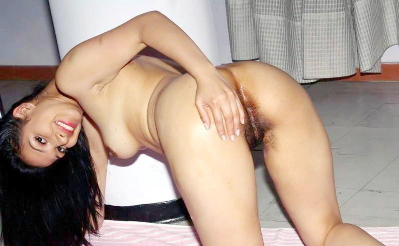 фото молоденькие жопастые раком проститутки кривой рог