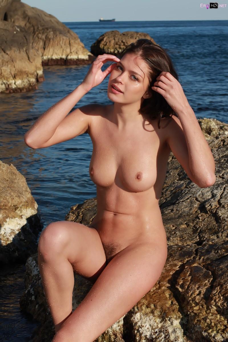 массаж тела картинки красивые