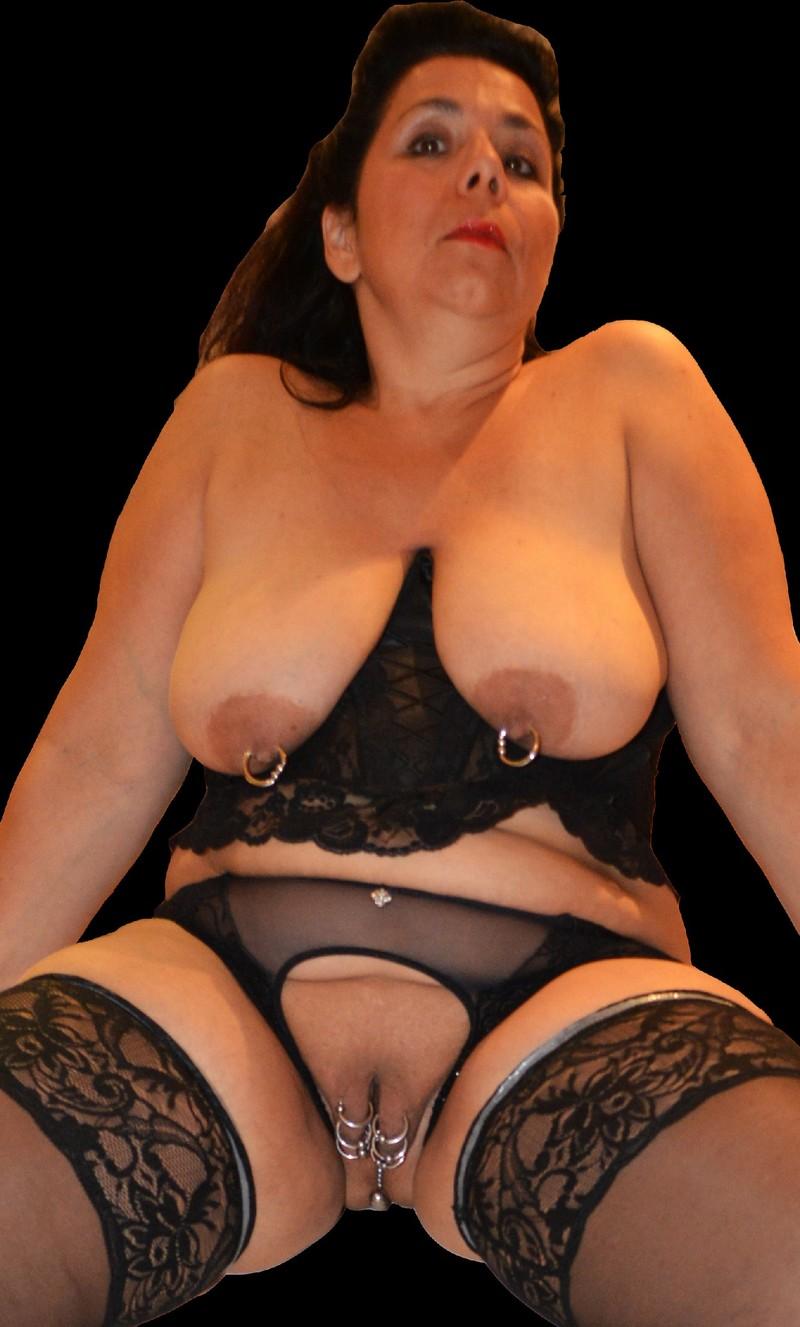 Извиняюсь, но, толстые проститутки челябинска кто может