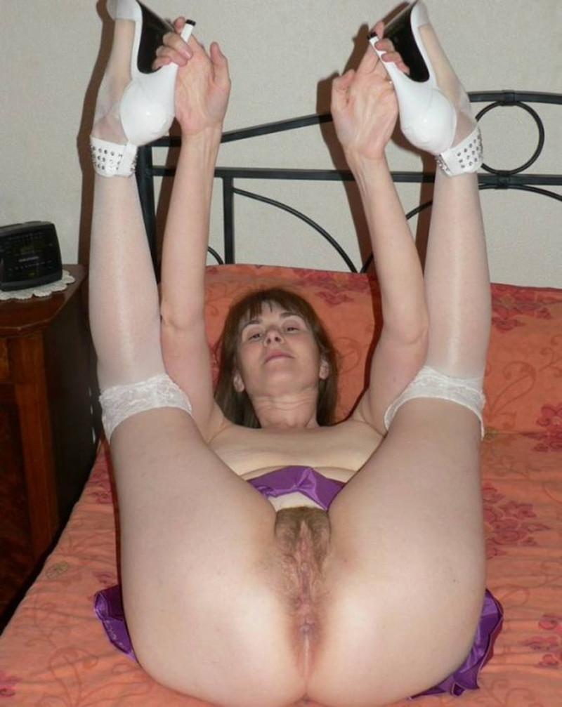 русская супруга раздвигает ноги всем когда речь идет