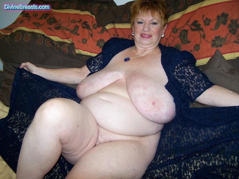 Полные пожилые дамы секс фото 772-540