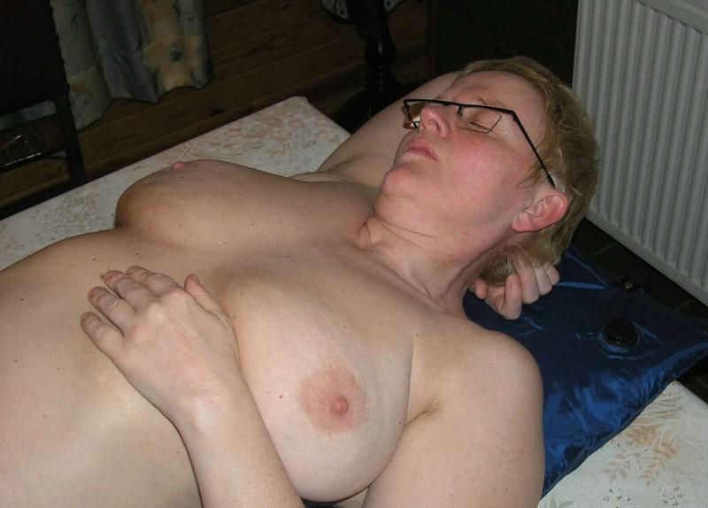 Секс пожилые немки 25 фотография