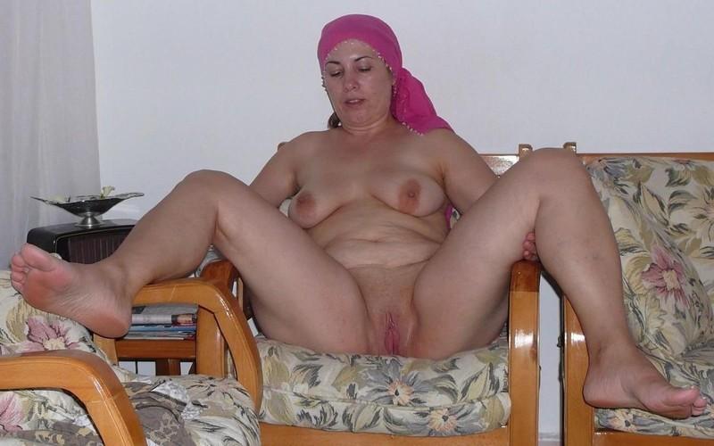 Турецкое порно зрелые 10 фотография