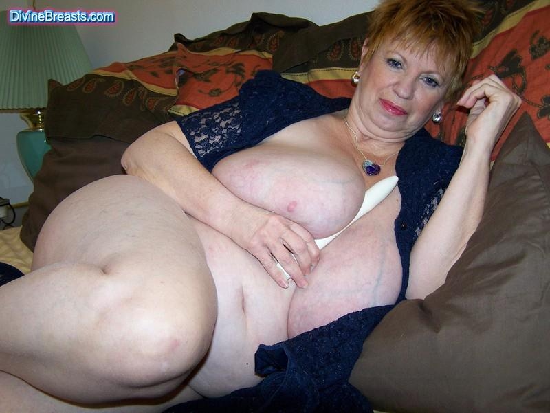 Фото эротика толстых старух 24 фотография