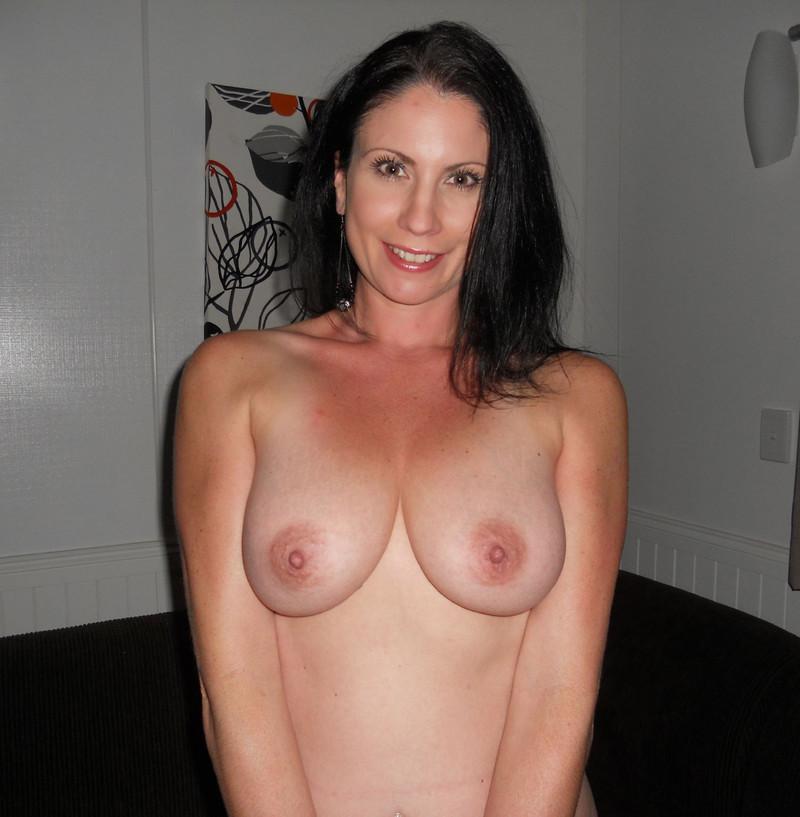 Big tit mature tivia