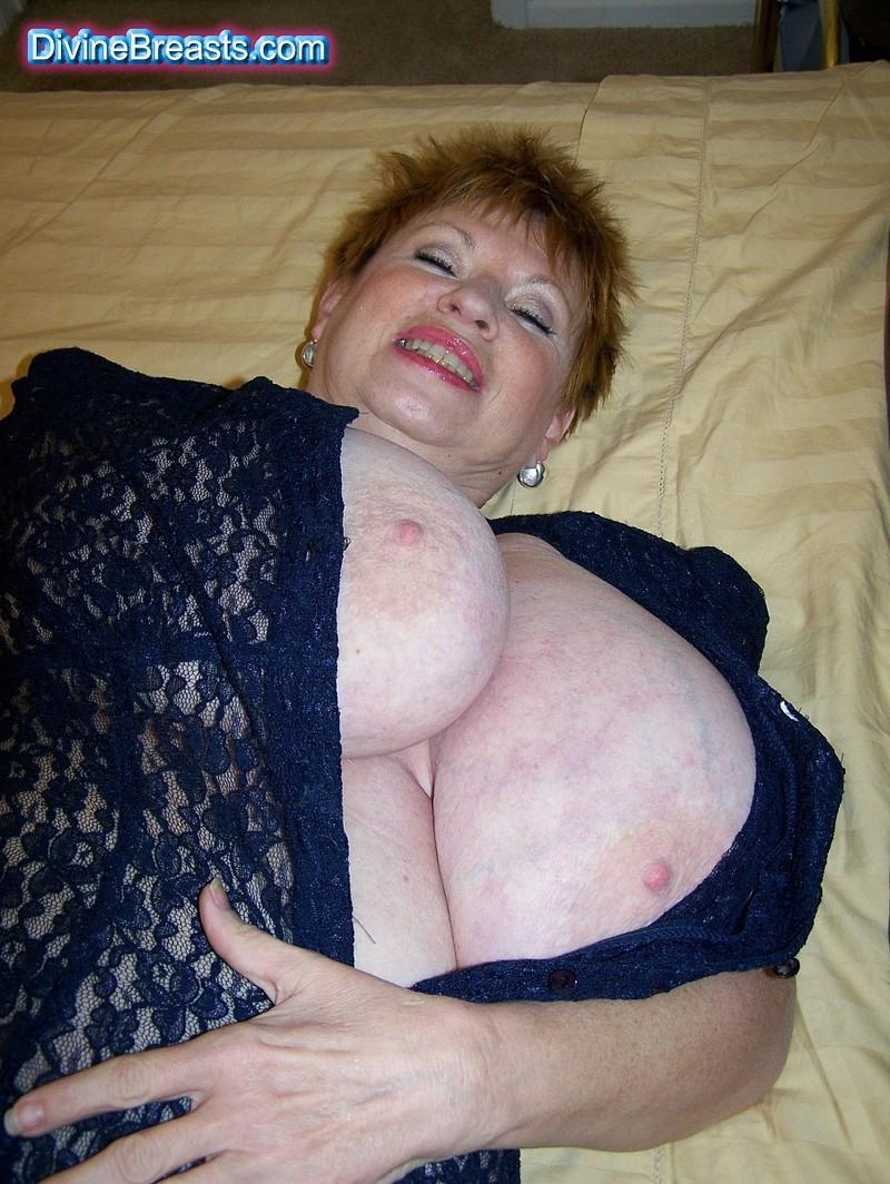 фото голых толстых узбечек