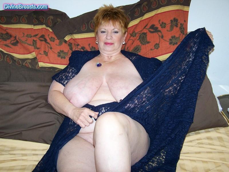 Русское порно старых жирных толстых бабушек за 80 летний возраст 30 фотография