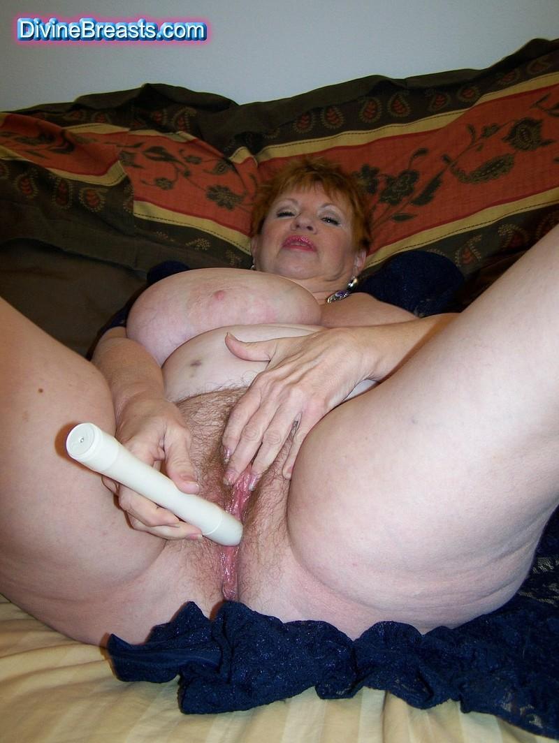 Старые старушки толстые в порно 12 фотография