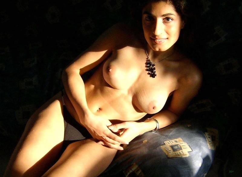вынул голые девушки грузии фото был