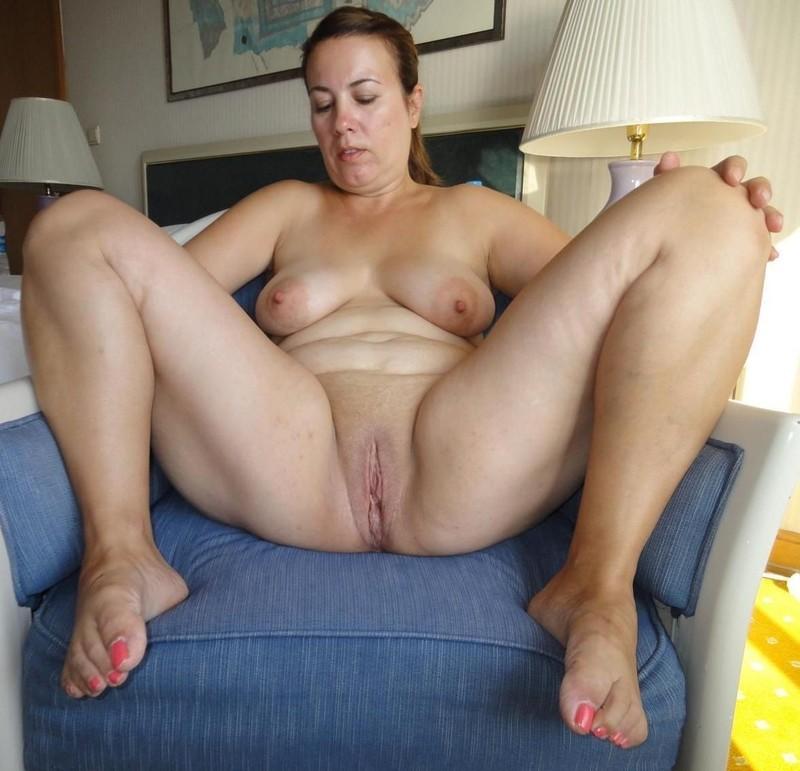 Naked rihanna leaked nude