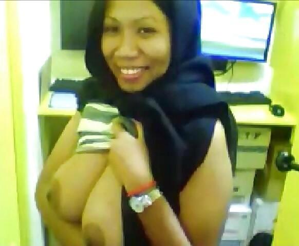 Соски  796 галерей Смотреть порно фото