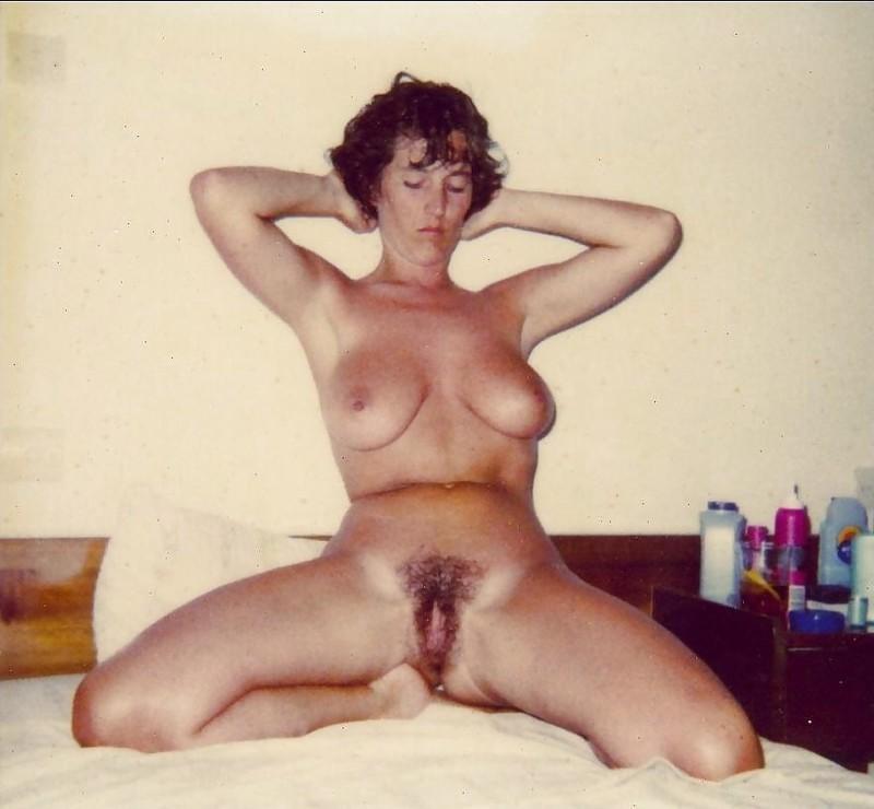 Фут фетиш фото - порно и секс на www.babushky.ru