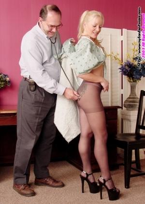 фото секретарша и босс