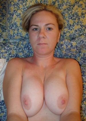 женщины в возрасте порног фото