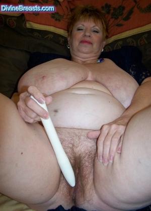 фото порно самые старие бабы