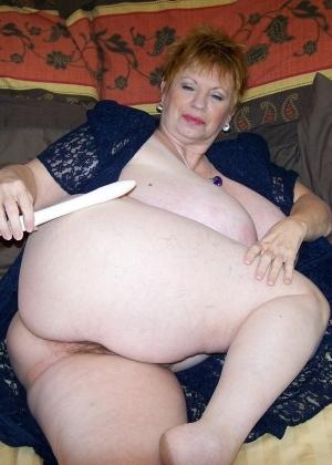 seks-v-pensionnom-vozraste