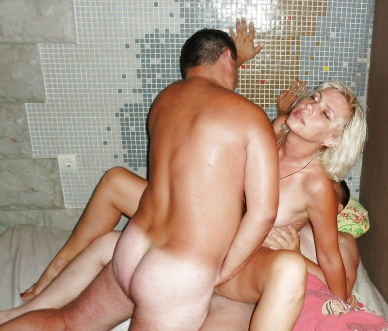 russkoe-porno-zrelie-zhenshini-v-saune
