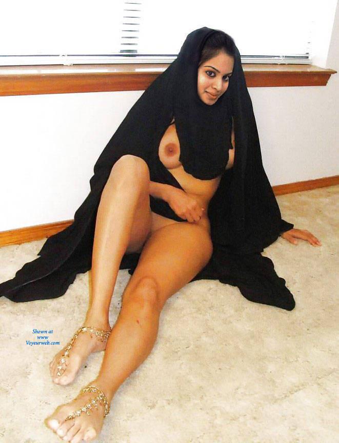 Best latin granny sex