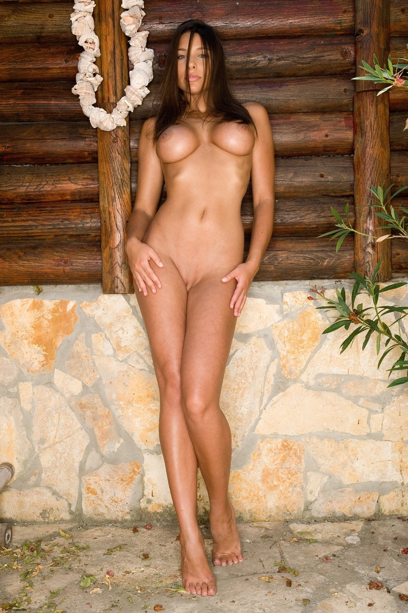 Nude zafira galleries hentia scene