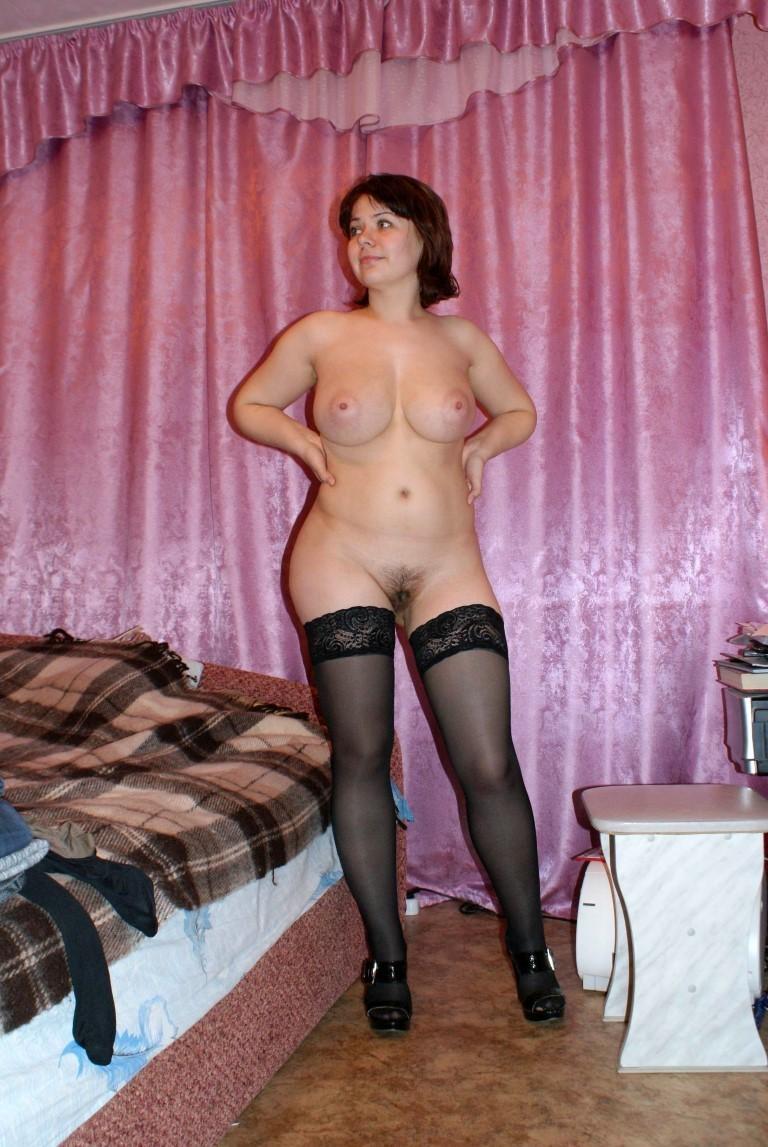 Ролики зрелые женщины с большой грудью 11 фотография