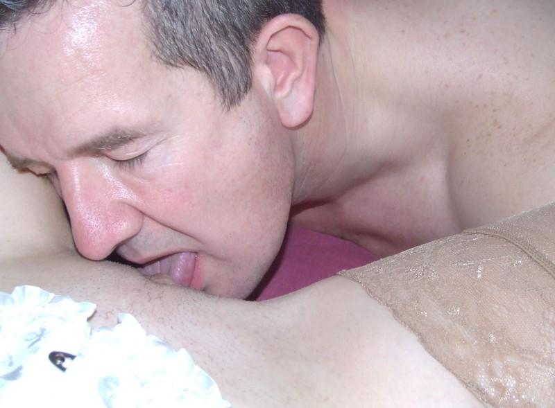 Секс оральный женщинам 29 фотография