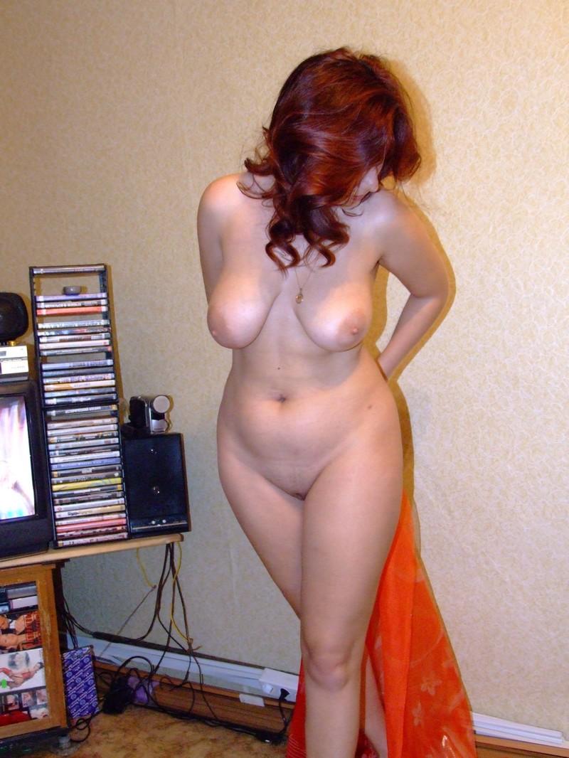 Фотки голых русских женщин за 45 11 фотография