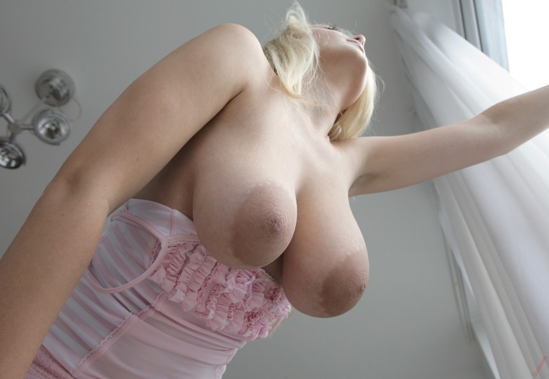 Порно фото любительницы анального секса