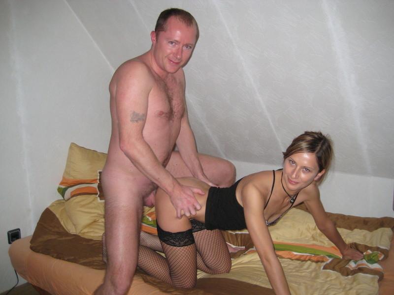 Хороший секс для любовника 21 фотография