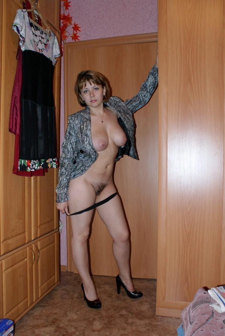Русские дамы в чулках 21 фотография