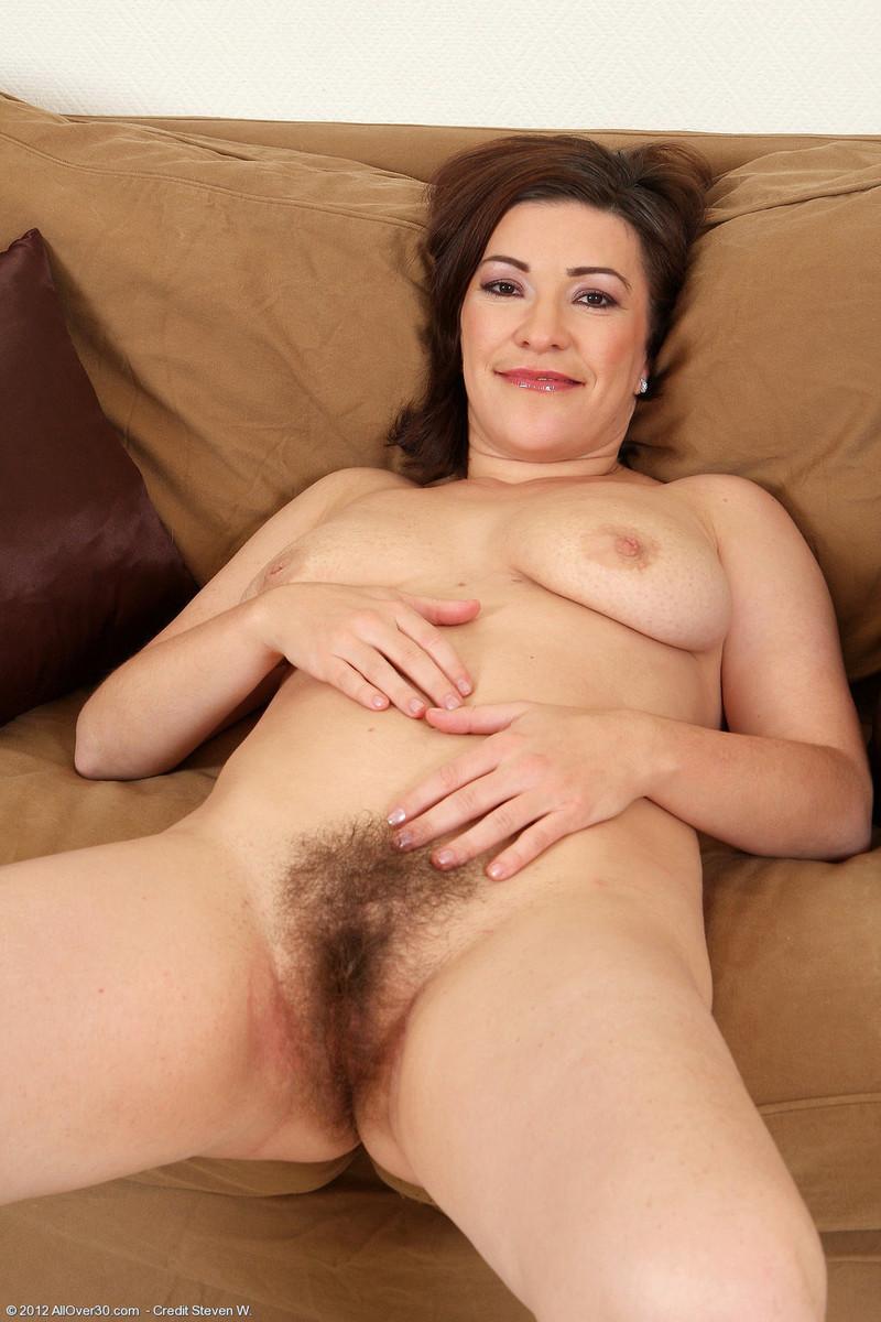 Домашнее порно зрелых женщин « Смотреть порно онлайн ...