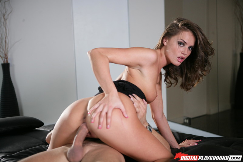 Tori Black 5