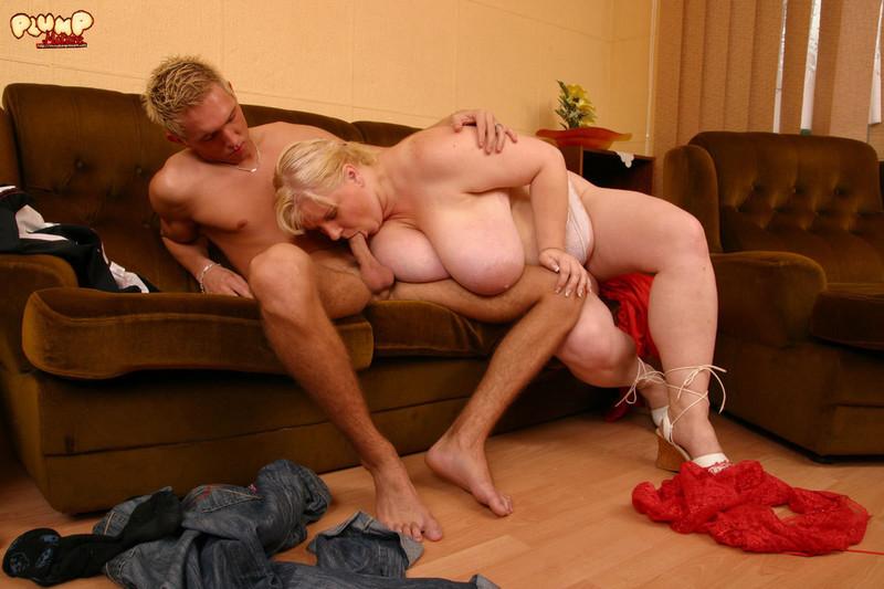 zhestkiy-seks-s-pozhilimi-lyudmi