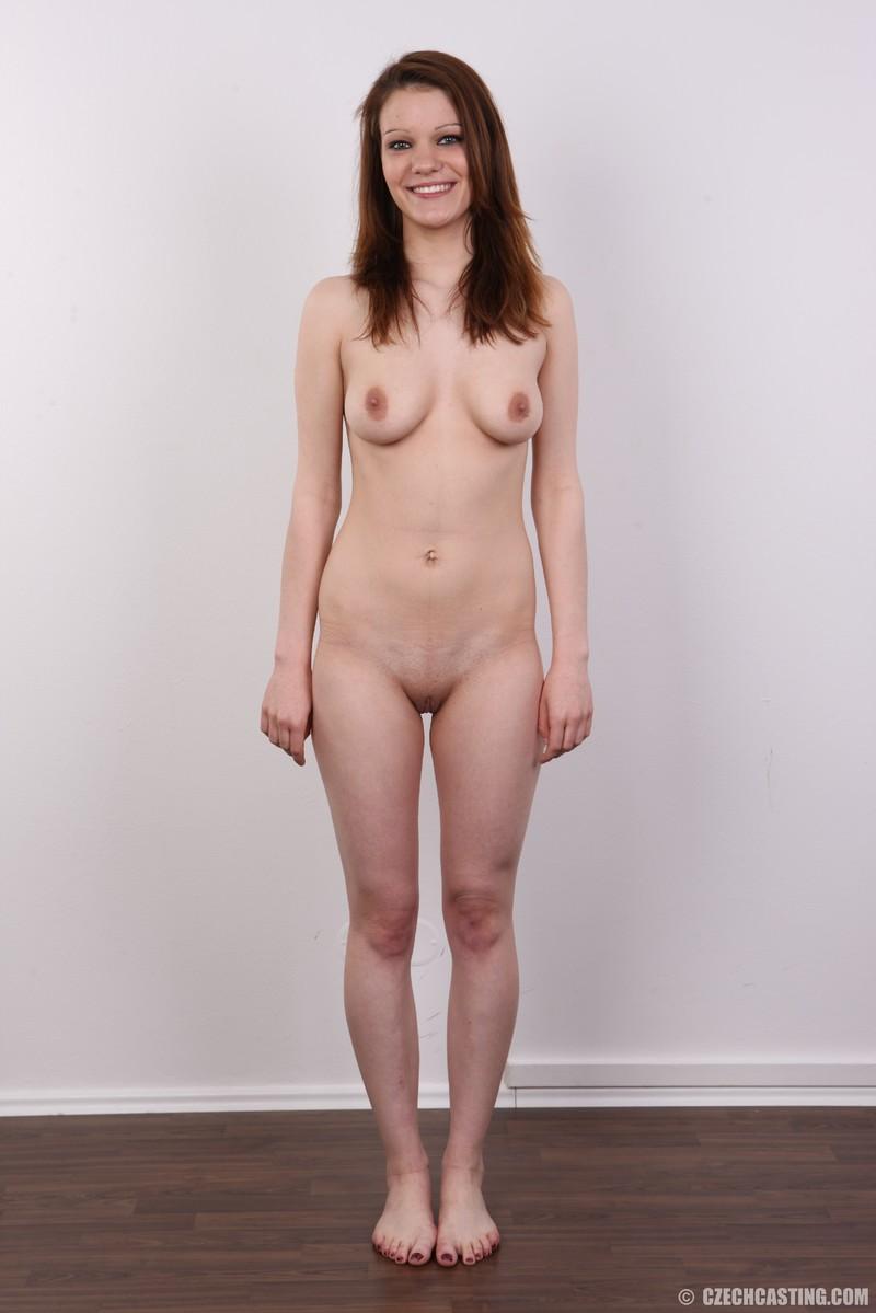 kasting-golie-porno