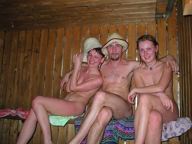 porno-v-bane-odnoklassnikov