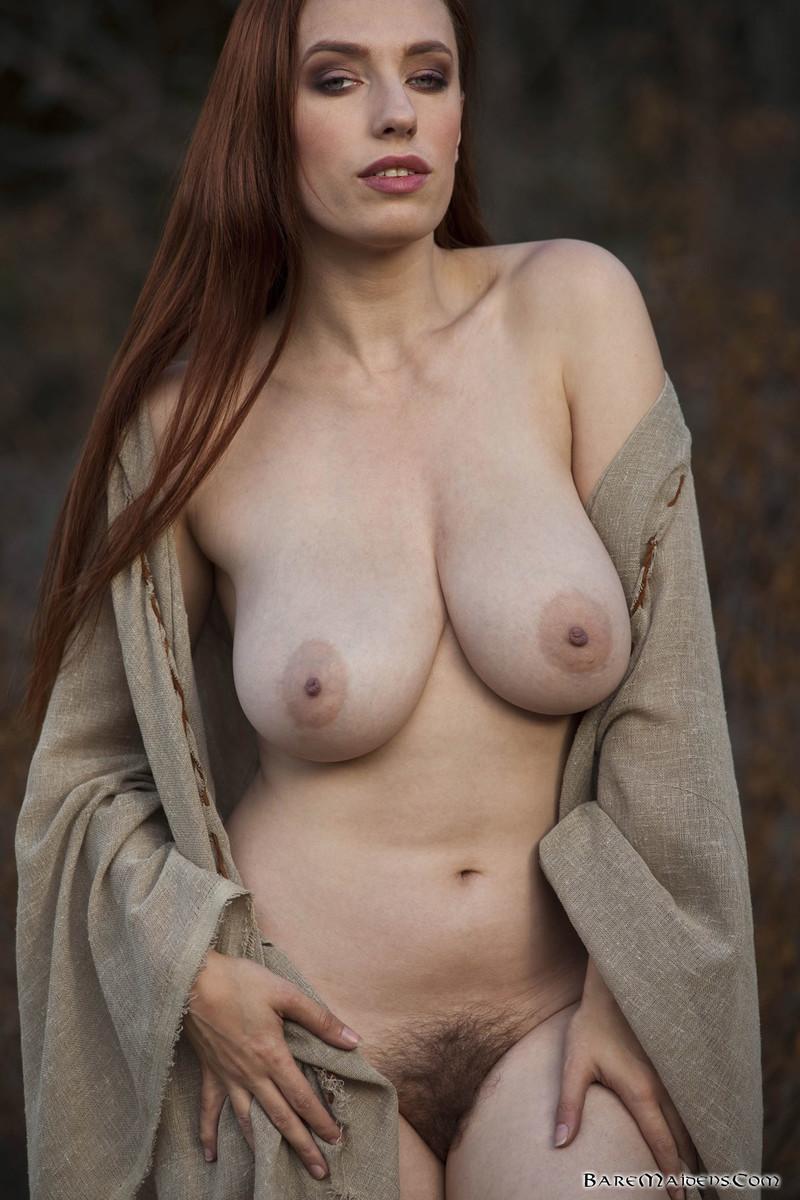 порно фото проститутка показывает анальную дыркуанкеты анал крупно