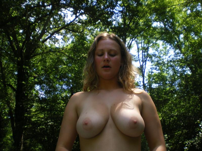 Частное фото голых деревенских жен 18 фотография