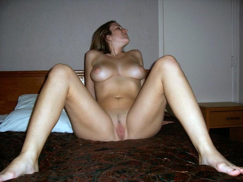 Частное фото женщин голых жен 19 фотография