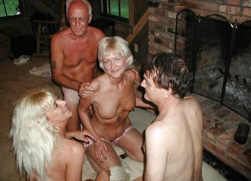 Фото свингеров » Частное порно фото, голые девушки и бабы ...
