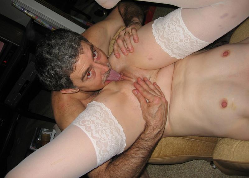 Трах с двумя девушками » Смотреть порно в HD качестве онлайн
